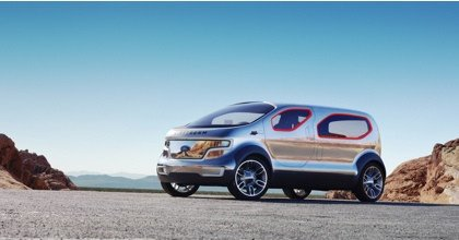 2007_ford_airstream_concept-01.jpg