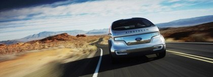 2007_ford_airstream_concept-03.jpg
