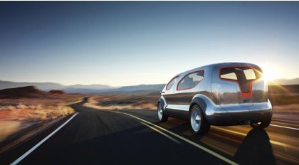 2007_ford_airstream_concept-04.jpg
