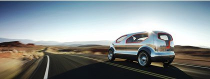 2007_ford_airstream_concept-09.jpg